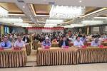 甘肃省民营经济研究会临夏分会成立大会成功举办