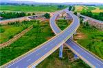 永昌:全力推动县域经济高质量发展